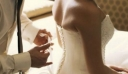 Ναύπακτος: Ο γαμπρός »κούφανε» τους καλεσμένους – Η νύφη σε πελάγη ευτυχίας [vid]