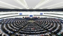 Στην ολομέλεια του ΕΚ, συζήτηση και ψήφισμα για την κράτηση των δύο ελλήνων στρατιωτικών