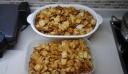 Σπιτικά pita bakes!!!