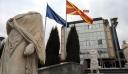 Ο γερμανικός Τύπος για τη συμφωνία Αθήνας – Σκοπίων