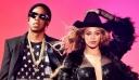 Σχολεία θα κλείσουν νωρίτερα χάρη στους Beyonce και Jay Z
