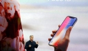Φεμινίστριες κατά Apple: Τα iPhone είναι πολύ μεγάλα για τα χέρια μας