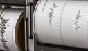 Σεισμός 5,2 Ρίχτερ ανοιχτά της Μεθώνης