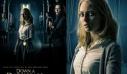 Down a Dark Hall - Σκοτεινός Διάδρομος, Πρεμιέρα: Οκτώβριος 2018 (trailer)