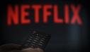 Νοσηλεύτηκε ο πρώτος ασθενής με εθισμό στο Netflix