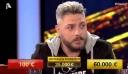Είπε όχι στις 25.000 ευρώ, ρίσκαρε να πάρει 100 ευρώ και έφυγε με την 60.000 ευρώ από το Deal