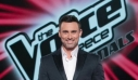 «The Voice»: Απόψε ο μεγάλος τελικός (trailer)
