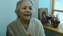Μαίρη Λίντα: Η συγκινητική εξομολόγηση της μέσα από το γηροκομείο [Βίντεο]