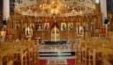 Αδιανόητο: Έσκαψαν στο Ιερό εκκλησίας για να βρουν θησαυρό