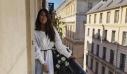 Η Ελβίρα Παναγιωτοπούλου είναι η νέα καλλιτεχνική διευθύντρια της Kalogirou