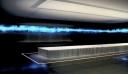 Η Hyundai Motor εγκαινίασε το Ευρωπαϊκό Κέντρο Καινοτομίας CRADLE Berlin