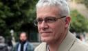 Ο Γιάννης Τσιρώνης αποσύρει την υποψηφιότητά του για τον δήμο της Αθήνας
