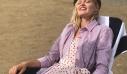 "Shirtdress: Καλώς όρισε το ""ρούχο-θαύμα"" στην ντουλάπα σου με αυτά τα 7 κομψά φορέματα της αγοράς"