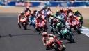 Ο Marc Marquez επιστρέφει στην κορυφή με τη νίκη του στο Ισπανικό GP