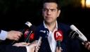 Ανοιχτός ο Τσίπρας στο να ενημερώσει τους πολιτικούς αρχηγούς για την αυξανόμενη τουρκική προκλητικότητα