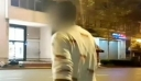 Συνελήφθη γνωστός Έλληνας ράπερ: Διακινούσε ναρκωτικά σε ανήλικους (βίντεο)
