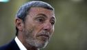 Ο υπουργός Παιδείας του Ισραήλ υπέρ της «θεραπείας μεταστροφής» των ομοφυλόφιλων