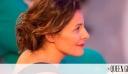 Η Μπέτυ Μπαζιάνα με grecian chic look στο Ηρώδειο, κέρδισε τις εντυπώσεις!