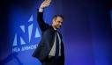 FAZ: Ο Κυριάκος Μητσοτάκης είναι σοβαρός και μετριοπαθής μεταρρυθμιστής