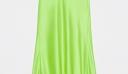 """Είμαστε """"loquita"""" με το neon σύνολο της Ελένης Φουρέιρα και σου βρήκαμε ακριβώς το ίδιο για να το φορέσεις"""