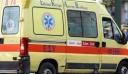 Τέμπη: 42χρονος βρέθηκε νεκρός στο σπίτι του