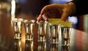Χανιά: 15χρονη κατανάλωσε μεγάλη ποσότητα αλκοόλ και κατέληξε στο νοσοκομείο
