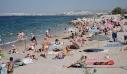 «Εφοριακοί με μαγιό στην Ελλάδα για την πάταξη της φοροδιαφυγής»