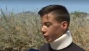 Σαλαμίνα: Οδηγός παρέσυρε και εγκατέλειψε ανήλικο ποδηλάτη
