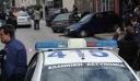 Συναγερμός στην Πάτρα: Νεαρός χτύπησε και λήστεψε ανήλικη