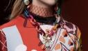 Οι 5 καλύτερες τάσεις στα κοσμήματα από τις πασαρέλες των ανοιξιάτικων συλλογών. Και ναι, μπορείς να τις φοράς από τώρα.