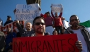 Πάνω από 50.000 μετανάστες συνελήφθησαν στις ΗΠΑ τον Δεκέμβριο