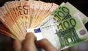 Πρωτογενές πλεόνασμα 3,2 δισ. ευρώ το 2018
