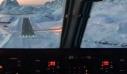 Πώς είναι να προσγειώνεσαι στη Γροιλανδία