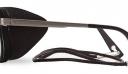 Τα σκληροτράχηλα γυαλιά των 560 ευρώ