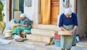 Η Ελλάδα μέχρι το 2050 θα έχει 2.500.000 λιγότερους κατοίκους