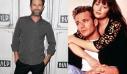 Στο νοσοκομείο ο Luke Perry - Σοκαρισμένοι οι πρωταγωνιστές του «Beverly Hills 90210» (photos)