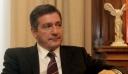 Καμίνης: Ανοίγει ο δρόμος για αποτεφρωτήριο στην Αθήνα