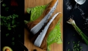 """Τα """"avocado toast"""" sneakers είναι η νέα viral τάση που μας έχει προβληματίσει"""