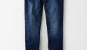 Jeans For Everybody: Η American Eagle με έμαθε μέσα από ένα jean να αγαπάω περισσότερο τον εαυτό μου