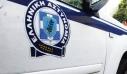 Συνελήφθη ο οδηγός που παρέσυρε και εγκατέλειψε πεζή στον Βόλο