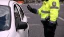 Απαγόρευση κυκλοφορίας: Μειώθηκαν οι απείθαρχοι στα μέτρα περιορισμού