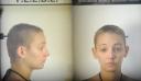 Αυτή είναι η 33χρονη που κατηγορείται για την αρπαγή της 10χρονης στη Θεσσαλονίκη (εικόνες)