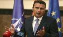 Βόρεια Μακεδονία: Ψήφο εμπιστοσύνης έλαβε ο Ζάεφ και σχηματίζει η κυβέρνηση
