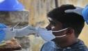 Κοντά στα 5 εκατομμύρια τα κρούσματα κορονοϊού στην Ινδία