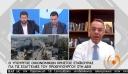 Σταϊκούρας: Μέσα στην εβδομάδα οι ανακοινώσεις για τα αναδρομικά των συντάξεων (βίντεο)