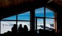 Το χιονοδρομικό κέντρο με το παράξενο όνομα και τα ανύπαρκτα… πηγάδια