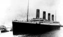 Οι ξεχασμένοι Έλληνες επιβάτες του Τιτανικού