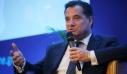 Γεωργιάδης: Μια από τις μεγαλύτερες εταιρίες ΑΠΕ στις ΗΠΑ ανοίγει γραφείο στην Αθήνα