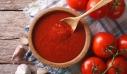 Το μυστικό γεύσης της σάλτσας ντομάτας