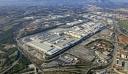 Έκλεισαν όλες γραμμές παραγωγής αυτοκινήτων στην Ευρώπη πριν αναγγελθούν οι απαγορεύσεις στην κυκλοφορία